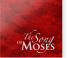The Song of Moses (Deuteronomy 32)