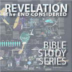 Revelation: The End Considered
