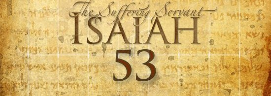 Psalms for Messiah